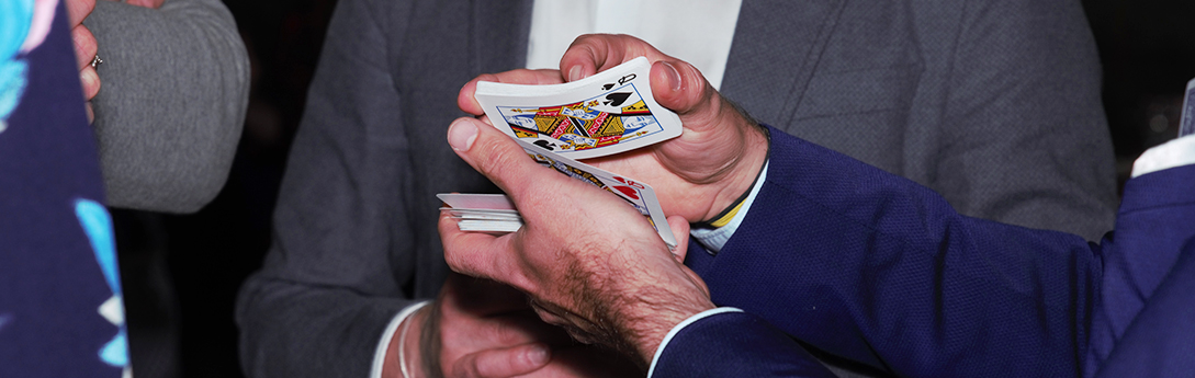 PaulMagie bandeau Mains