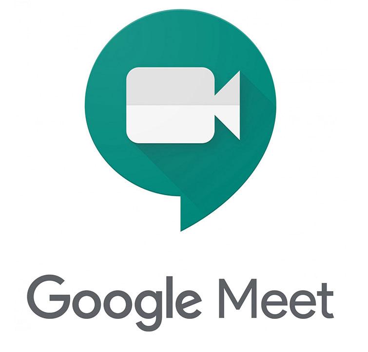 cours de magie en ligne paulmagie logo google meet