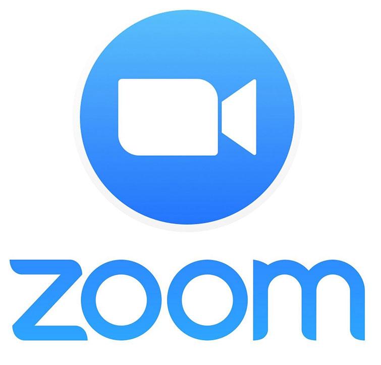 cours de magie en ligne paulmagie logo zoom